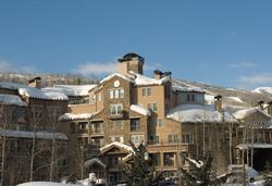 Snowmass Village Colorado
