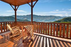 Pigeon Forge Tennessee Vacation Home
